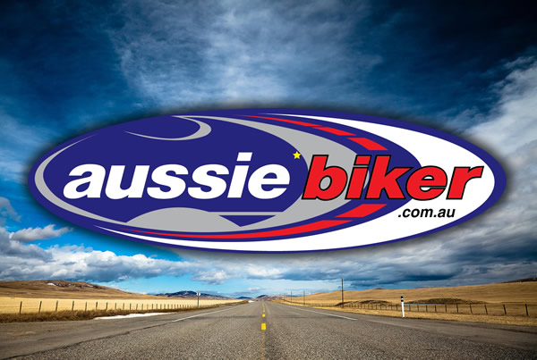 Aussie Biker Tours and Rentals