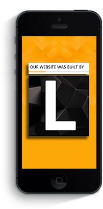 Live Link Websites Responsive