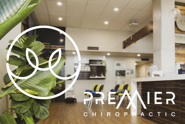 Premier Chiropractic at Emporio